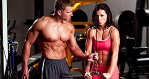 Gebze Fitness
