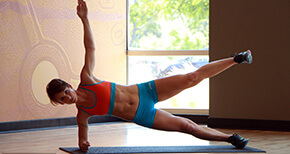 Gebze Pilates